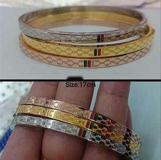b0f3be9cb white gold bangle | Women's Fashion | Carousell Philippines