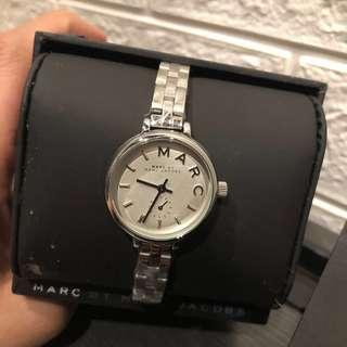 🚚 🤩SALE Marc By Marc Jacobs Watch