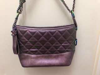Chanel Gabrielle bag Hobo bags