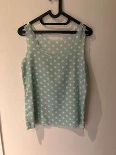 Tifanny blouse