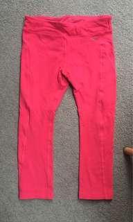 Lorna Jane tights leggings