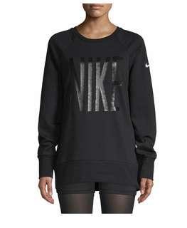 Women's Nike Long sleeve