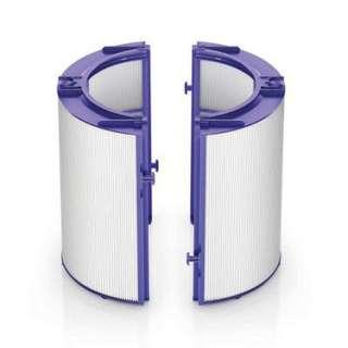 Dyson Fan 04 Series Filter