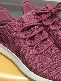 Adidas 愛迪達慢跑鞋