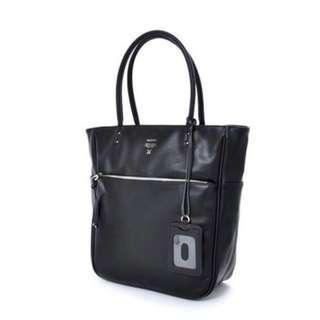 Clearance Sale - Anello Tote bag