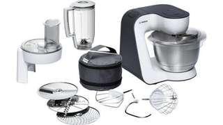 (BNIB) BOSCH MUM52120 Kitchen Machine