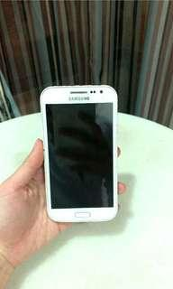 Samsung Galaxy Grand Quattro #ME150