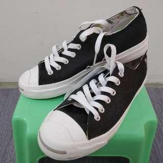Converse Jack Purcell Earth SE