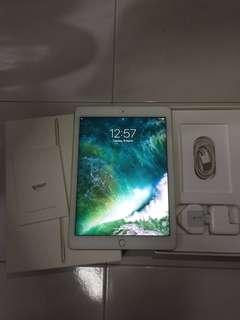 Apple Ipad Air 2 (USED) 16gb