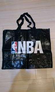 🚚 正版NBA購物帶