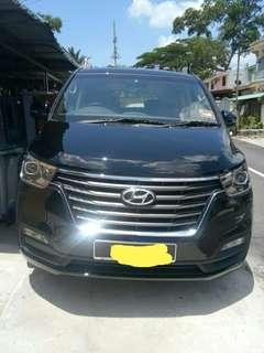 Car for rent sg/jb/malaysia