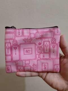 Sailormoon coin purse wallet🌸