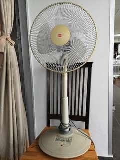 KDK Stand Fan