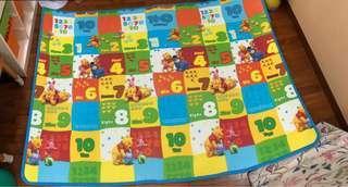 Parklon Playmat (1.5m x 2.0m)