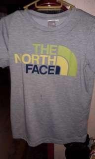 TSHIRT THE NORTH FACE SAIZ S