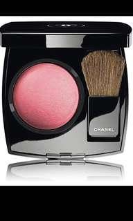 🚚 Chanel Powder Blush