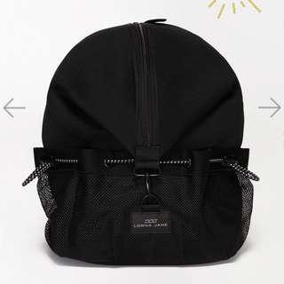 Lorna Jane Gym Backpack