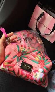 Pouch Victoria Secret