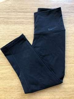 Nike Tights (S)