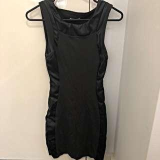 Kookai Dress- Size 1