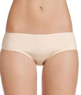BNWT Pleasure State FMO My Fit Brazilian Brief Large 12 14