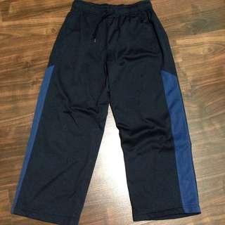 🚚 OLD NAVY Boys Track Pants