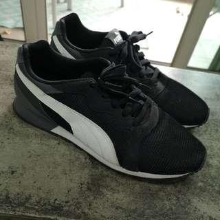🚚 Puma Men's Shoes US9