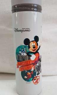 🚚 Mickey Mouse flask
