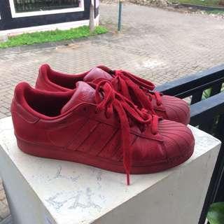 Adidas Superstar Supercolor x Pharrel Williams