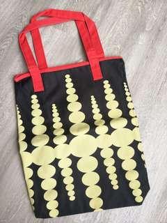 new Sling Shopping Bag