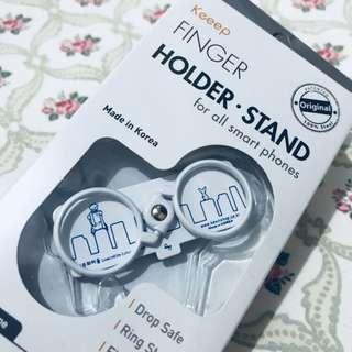 🚚 Ring Holder - Le Little Prince