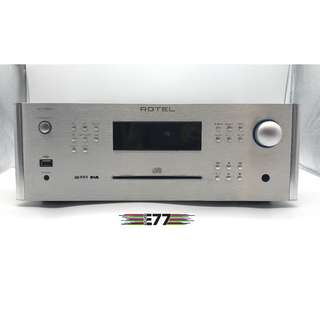 Denon A/V Receiver with KEF Q35 Speaker, Electronics, Audio on Carousell