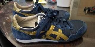 🚚 Onitsuka Tiger Boy Shoes
