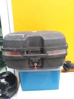 Monokey Givi Box