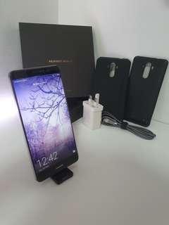 Huawei Mate 9 (64GB Black)