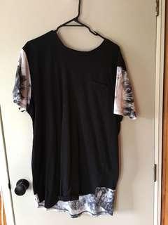 2xl shirt