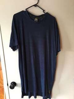 BLVD Kings shirt (2xl)