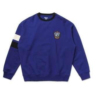 SPAO x Harry Potter House Sweaters