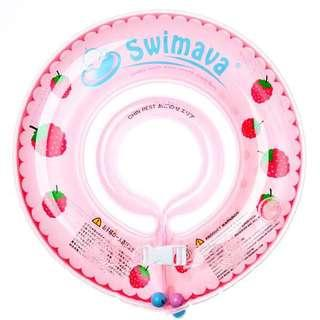 Baby Swimming Float Starter Ring