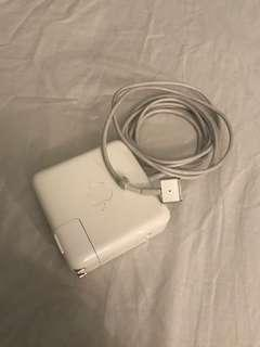 Authentic Macbook Air 45W