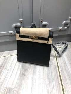 Hermes Kelly Ado