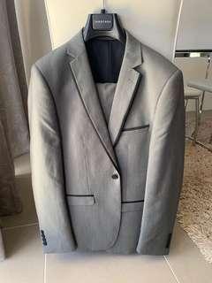 Tarocash suits