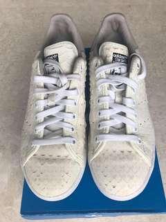 🚚 Adidas Stan Smith Decon