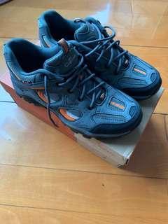 Cotima 爬山鞋 (女裝 us5 eur38)