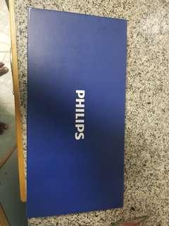 🚚 Philips Ceramic Knife