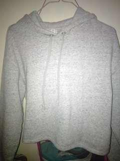 H&M Hoodie sweater