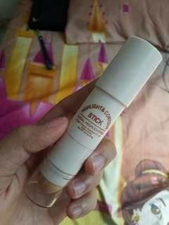 MINISO HIGHLIGHT STICK