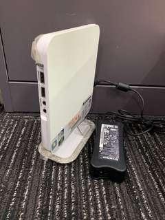 HP Z4 G4 WORKSTATION WITH NVIDIA QUADRO P4000 8GB
