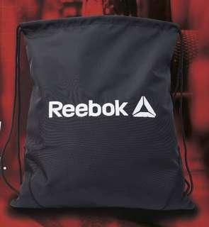 Reebok Gym Bag unisex