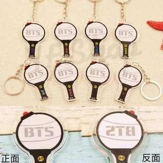 [BTS]Army bomb鎖匙扣